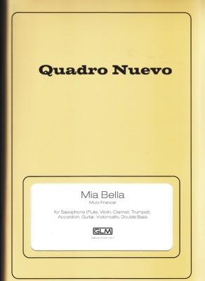 QN - Mia Bella