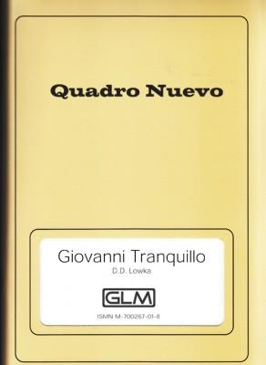 Quadro Nuevo_Giovanni