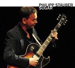 EC563 Philipp Stauber - Sugar