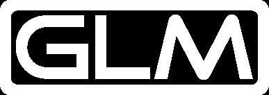 GLM-Logo-2015
