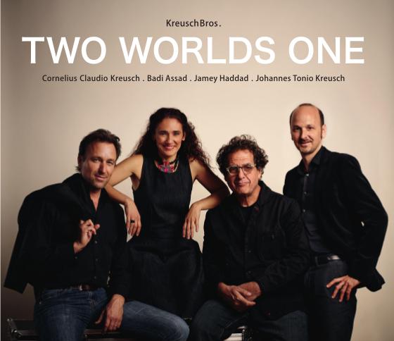 FM207_Cover