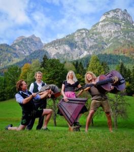 Alpensagen-7864_klein