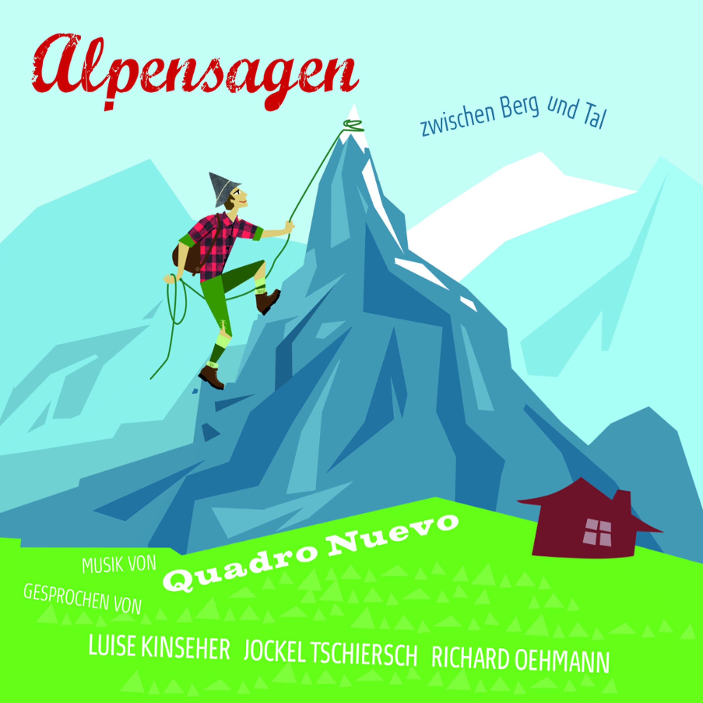 Cover_Alpensagen_2400x2400