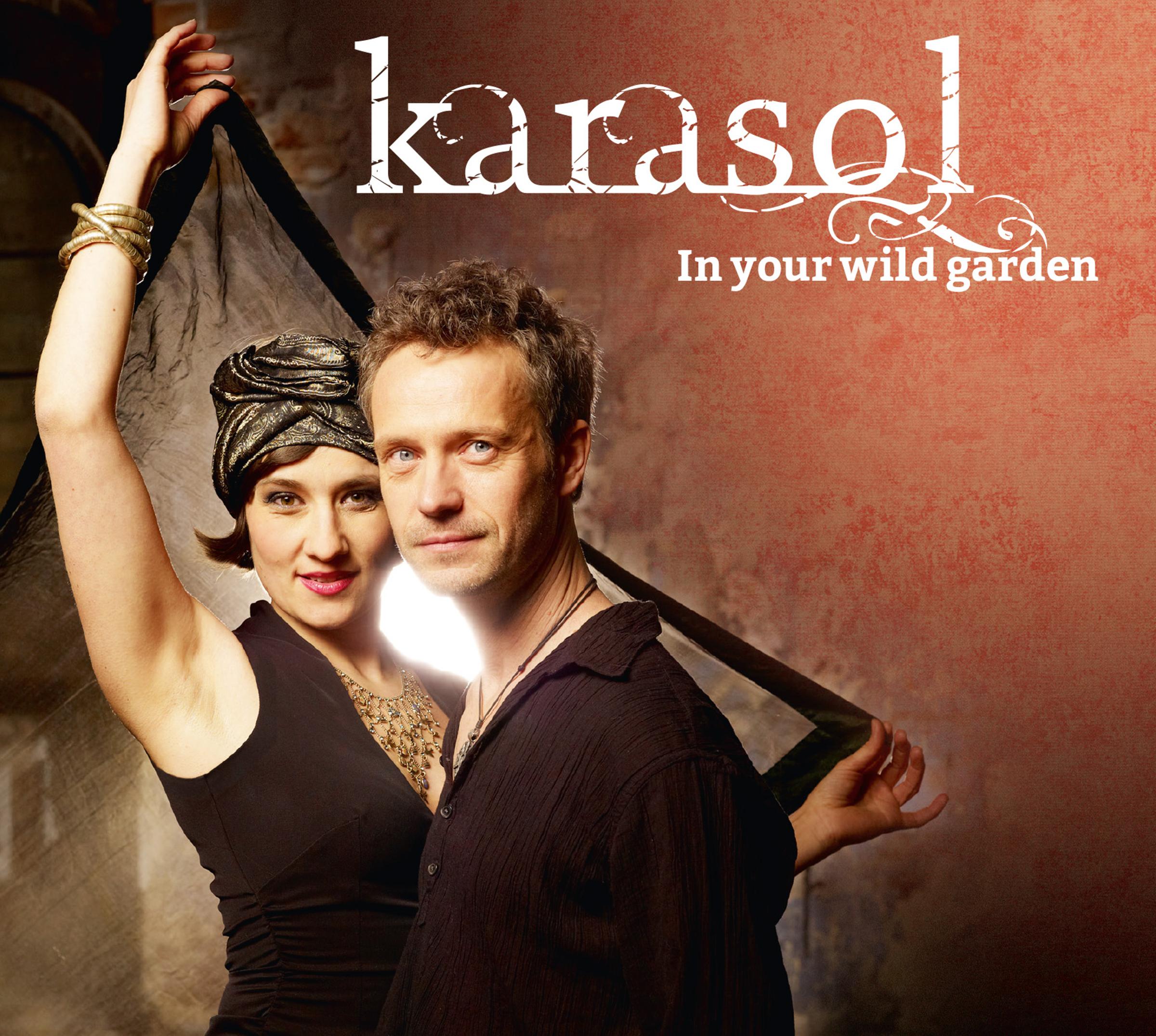 Cover_Karasol_2400x2400