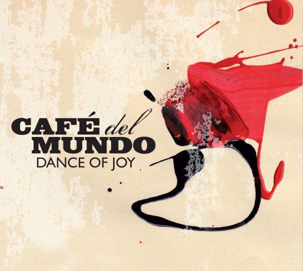 FM214 Cover