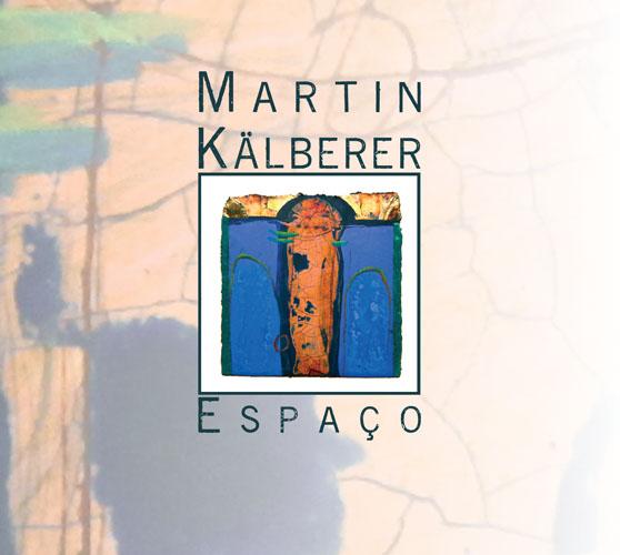 FM 168 Martin Kälberer - Espaco
