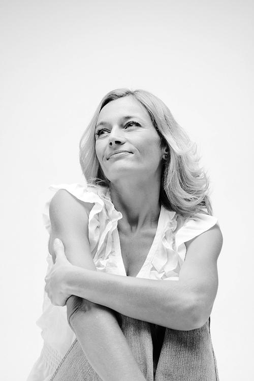 Julie Fellmann