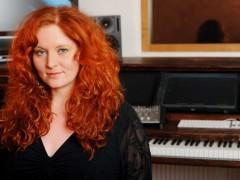 Martina Eisenreich (Composer)