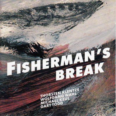 Thorsten Klentze - Fisherman's Break