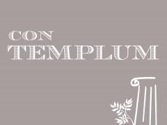 CONTEMPLUM