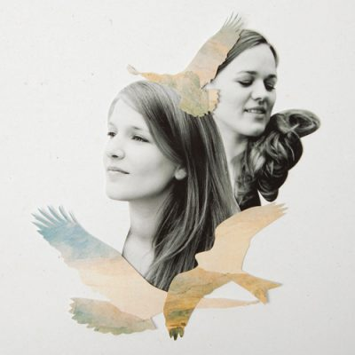 Lottchen - Traveling birds