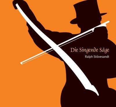 FM 171 Ralph Stoevesandt - Die Singende Saege