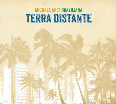 FM 175 Michael Arlt Braziliana - Terra Distante