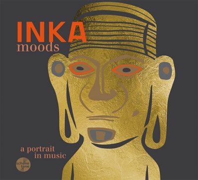 INKA-DIGIPACK_170314_RZ.indd
