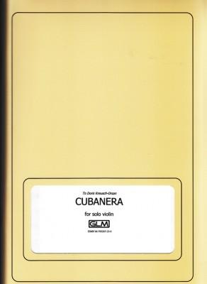 TPC - Cubanera
