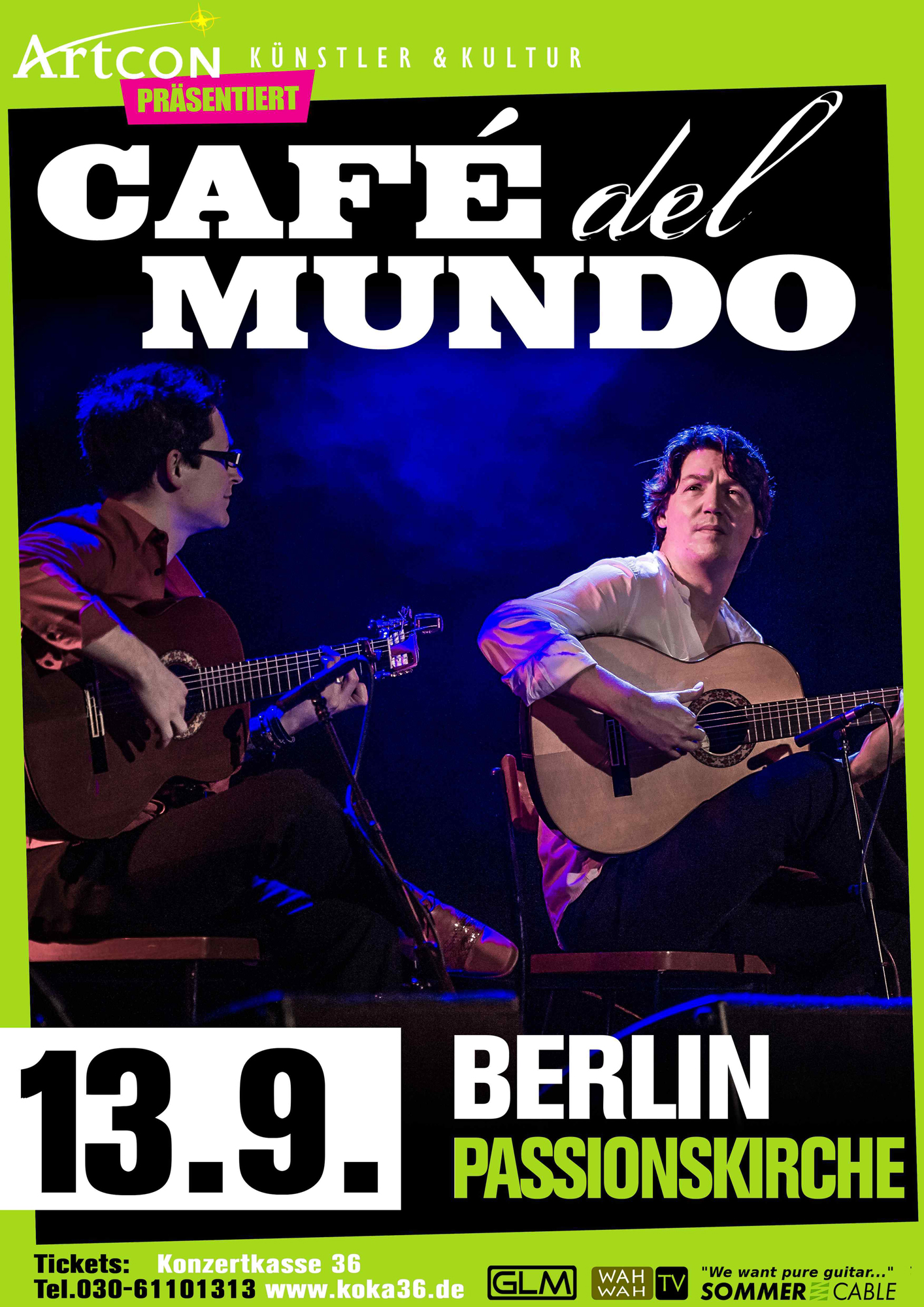cafe del mundo Berlin_k