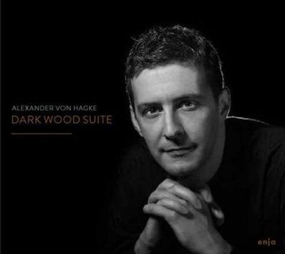Dark Wooden Suite