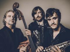 Trio Laccasax