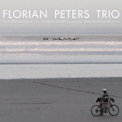 FM229 Florian Peters Trio