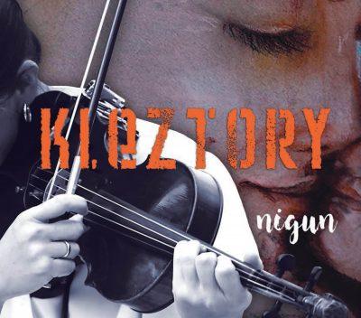 Kleztory – Nigun