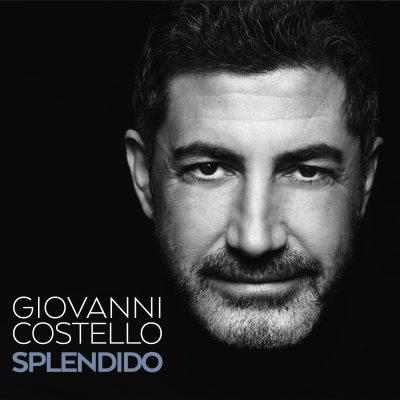 Giovanni Costello – Splendido