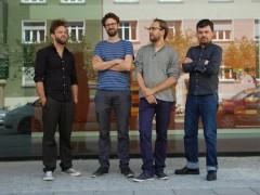 Kilian Kemmer Quartett