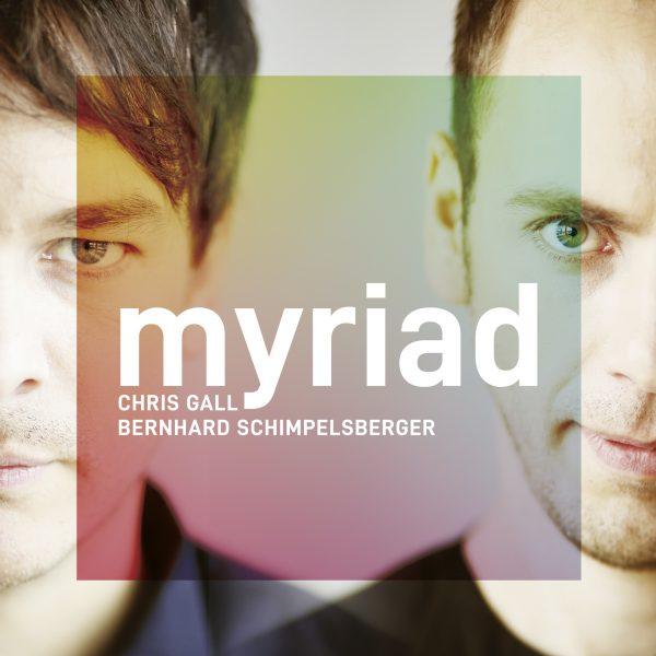 FM253 Myriad