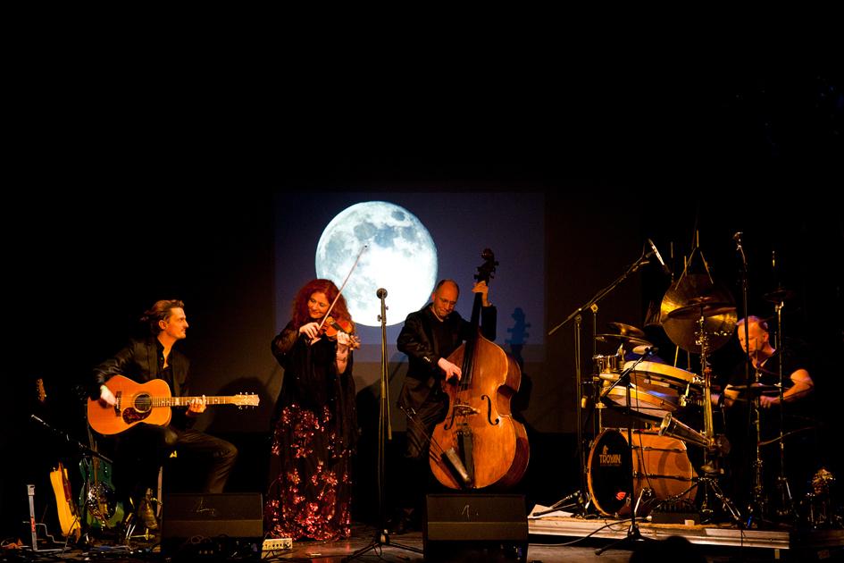 Nacht_der_Filmmusik_Martina_Eisenreich_Quartett_klein